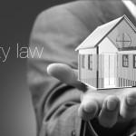 1447825041rty-law-abu-dhabi