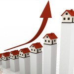 Developing-Your-Property-Investment-Portfolio