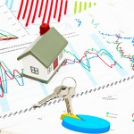 Housing-Market-News-Real-Estate-Investors-Play-Key-Role