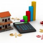 Investment-Property-800x500_c