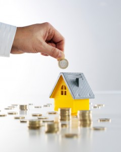 Investment-in-the-Real-Estate