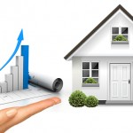 Profitable-Real-Estate-Investment
