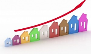 bigstock-Growth-in-real-estate-shown-on-39950740-848x500