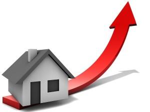 bigstock-Real-Estate-Market-139946721