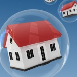 housing-bubble-1-e1432188037276