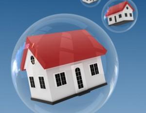 housing-bubble-1-e1432188037276