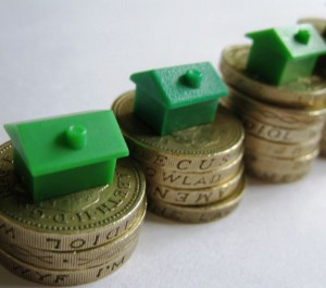 investment-property