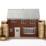 investment-property-UK