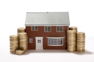 investment-property-UK