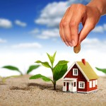 investment-property-positive-real-estate
