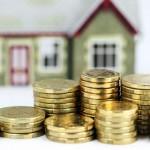 money-property-1030x660