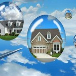 real-estate-bubble-is-bursting