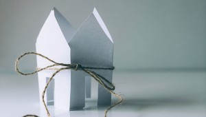 surprising-real-estate-investing-myths