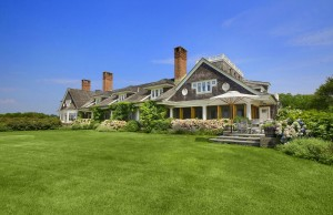 the-hamptons-luxury-real-estate-market-is-booming-once-again