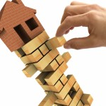 understanding-the-housing-market-collapse